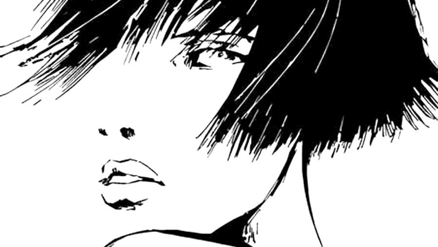 Cercando Valentina, al cinema l'eroina di Guido Crepax che ha ridefinito l'erotismo