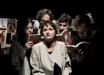 Il teatro a casa tua: i migliori spettacoli dell'Elfo Puccini di Milano sono online