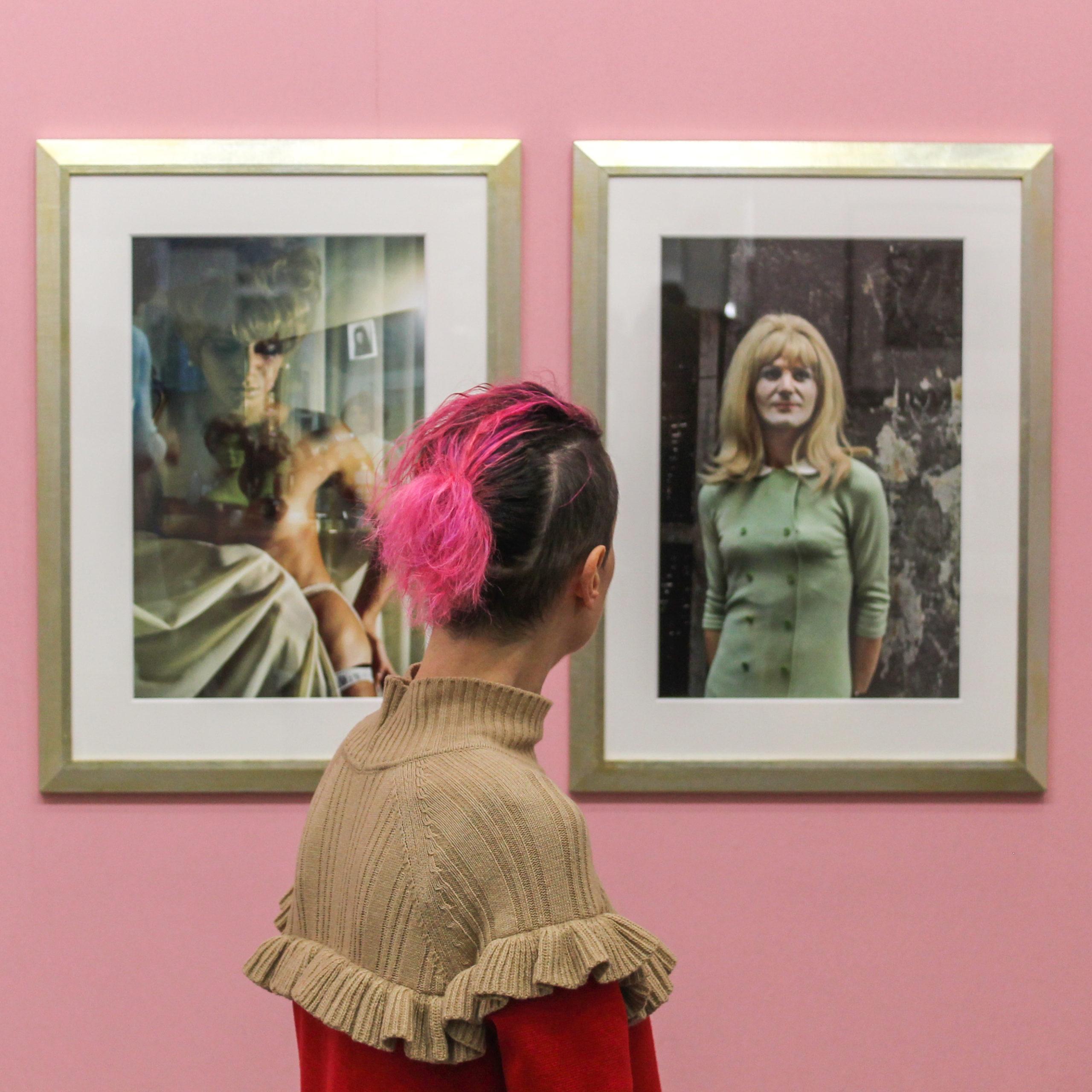 Arte Fiera lancia In Galleria: la vetrina online per i suoi espositori in emergenza