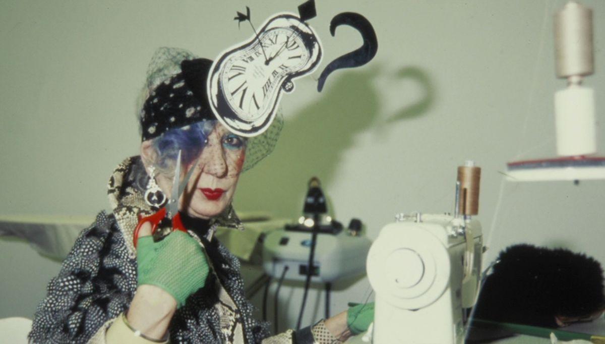 I film sulla Moda assolutamente da vedere (3). I grandi personaggi, da Franca Sozzani a Diana Vreeland