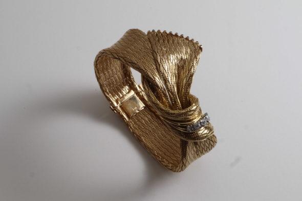 Anni'50 2a Bracciale Milano Jewels