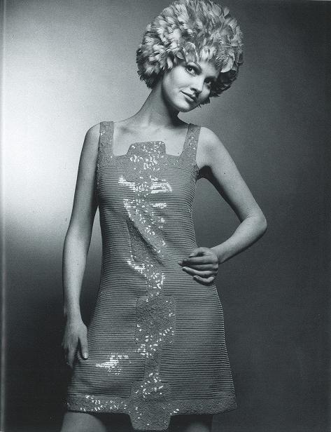 L'ornamento non è delitto: la moda a Milano dagli anni '50 ai 2000, storie di eleganza