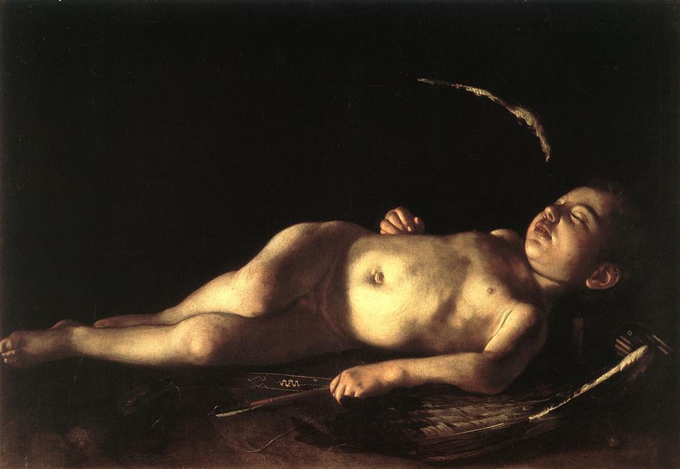 """Poesie   """"Io vivere vorrei addormentato"""" di Sandro Penna"""