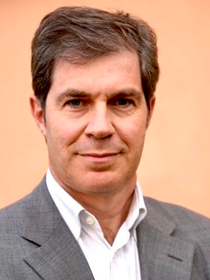 Diego Bergamaschi