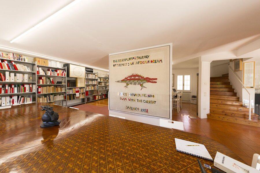 Fondazione Bonotto