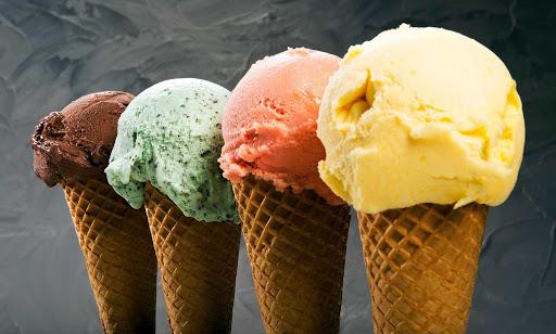 Una fiera del gelato è all'origine dell'infezione da Coronavirus in Italia?