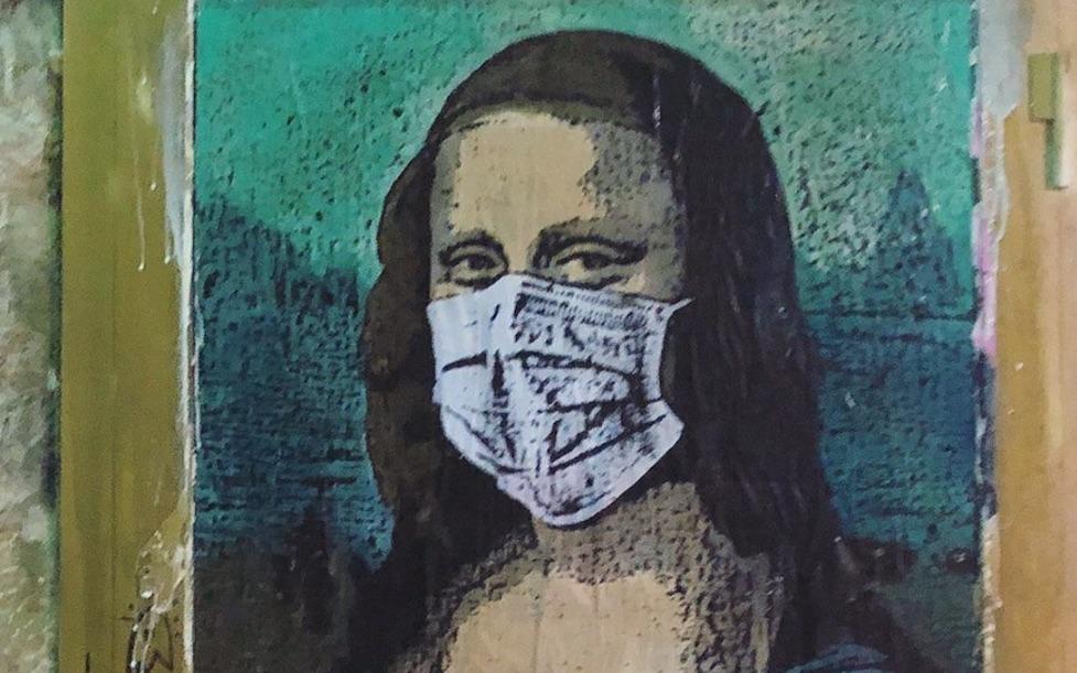 Aiuti agli artisti per la crisi Coronavirus? Sì, in Inghilterra, Nuova Zelanda, USA, Germania