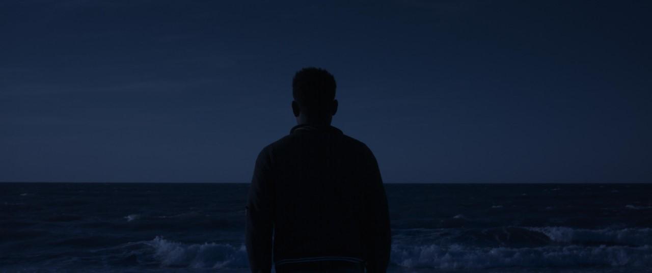 Cosa significa essere liberi? Un documentario importante su migrazione e diritti lgbt