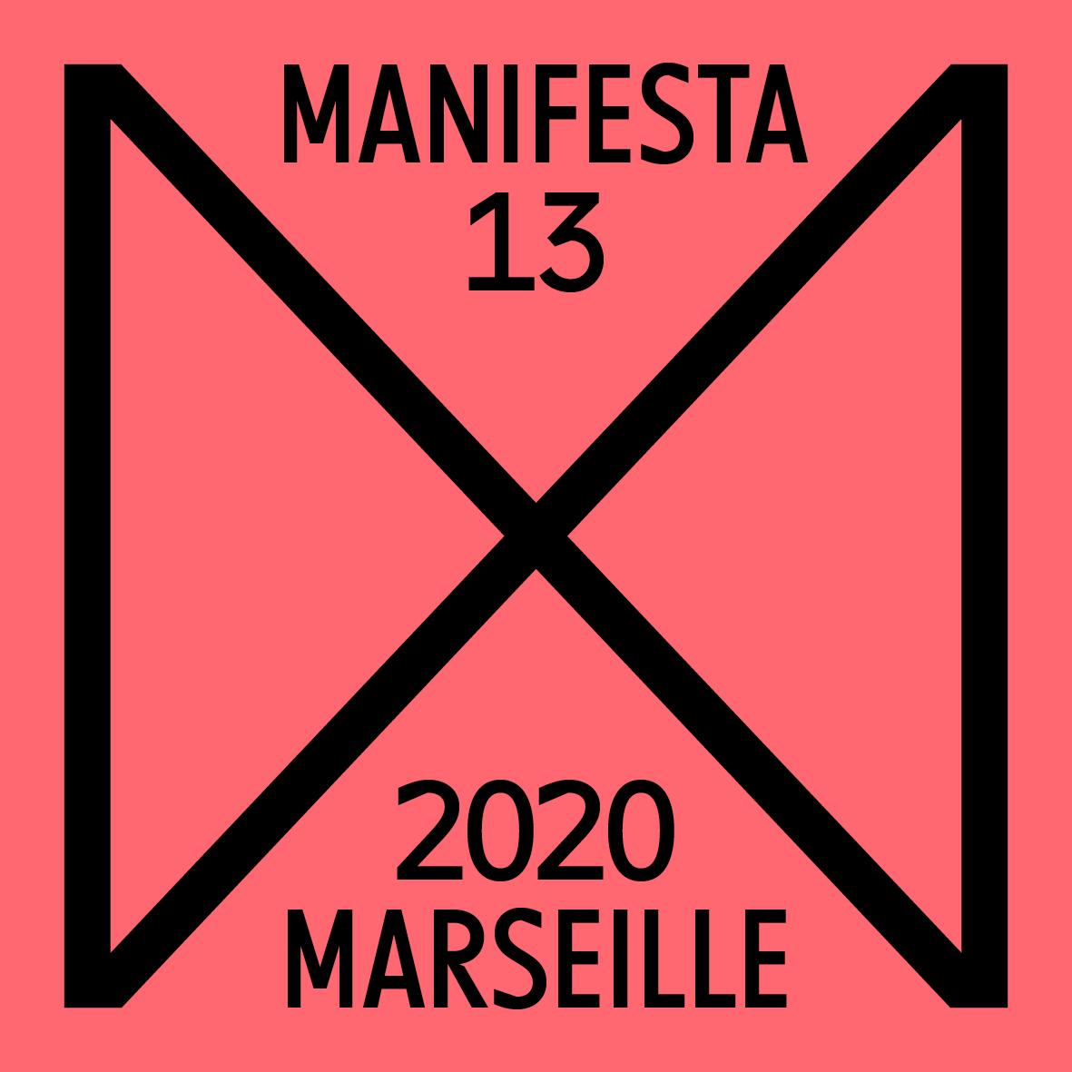 Rinviata anche Manifesta 13. Doveva tenersi a giugno a Marsiglia