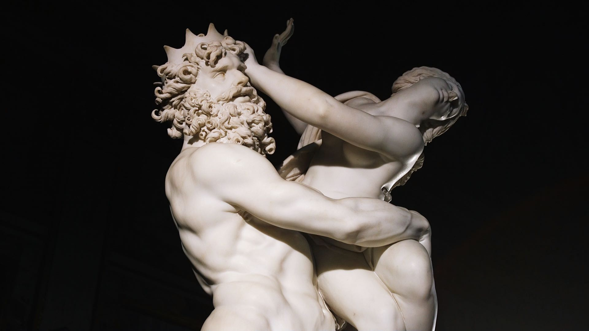 Viaggio nel patrimonio artistico e culturale italiano. Sky Arte lancia lo streaming gratuito per tutti