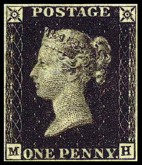 Le storie dietro i francobolli. Alberto Coda Canati ci racconta cos'è la filatelia