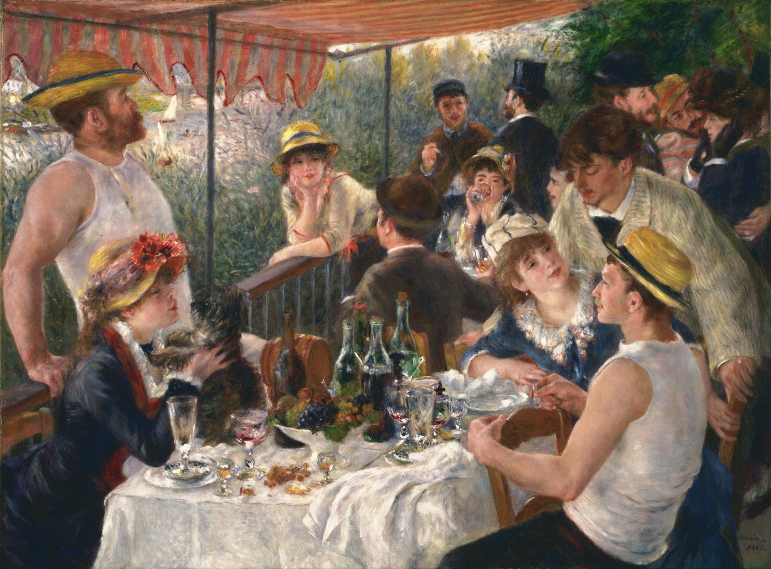Storie di vita nella storia dell'arte: 5 romanzi di Susan Vreeland da leggere, da Artemisia a Vermeer