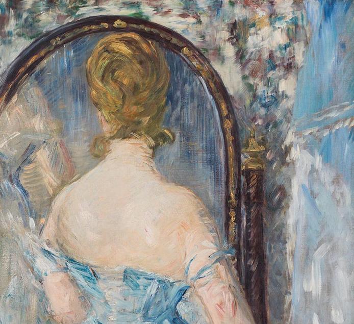 Milano. La mostra dalle opere del Guggenheimriapre fino a domenica 8 marzo