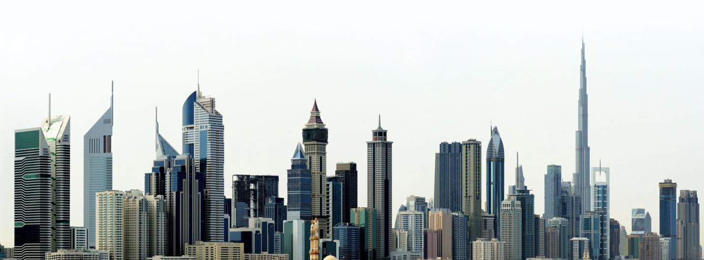 Dopo il Salone del Mobile e mercanteinfiera, rinviata anche Art Dubai. Miart rimane in forse?