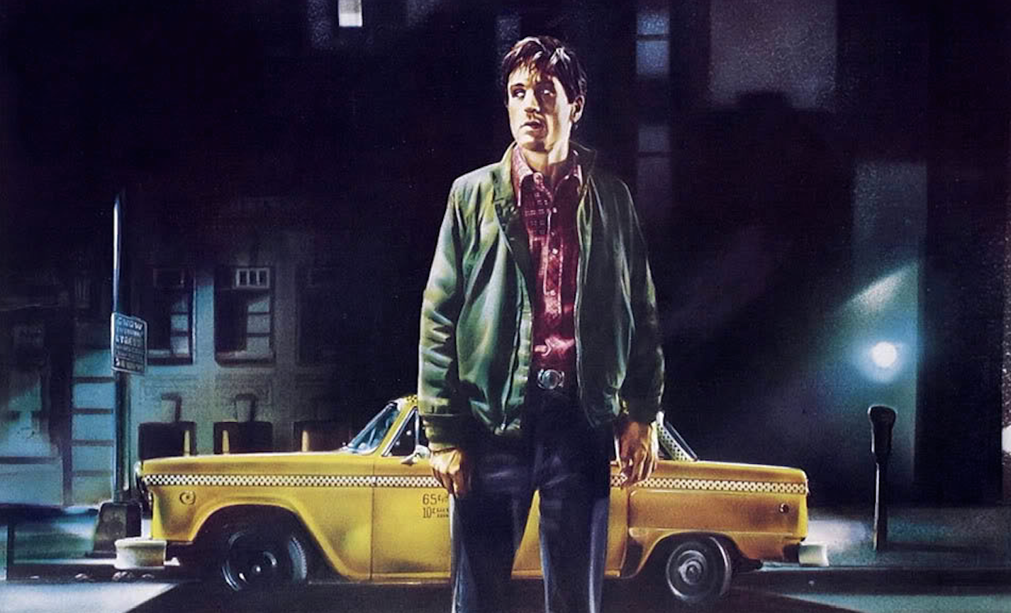 Asta online per tutti i cinefili: da Sotheby's 150 poster cinematografici