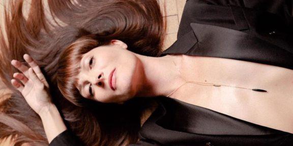 Victoria Cabello