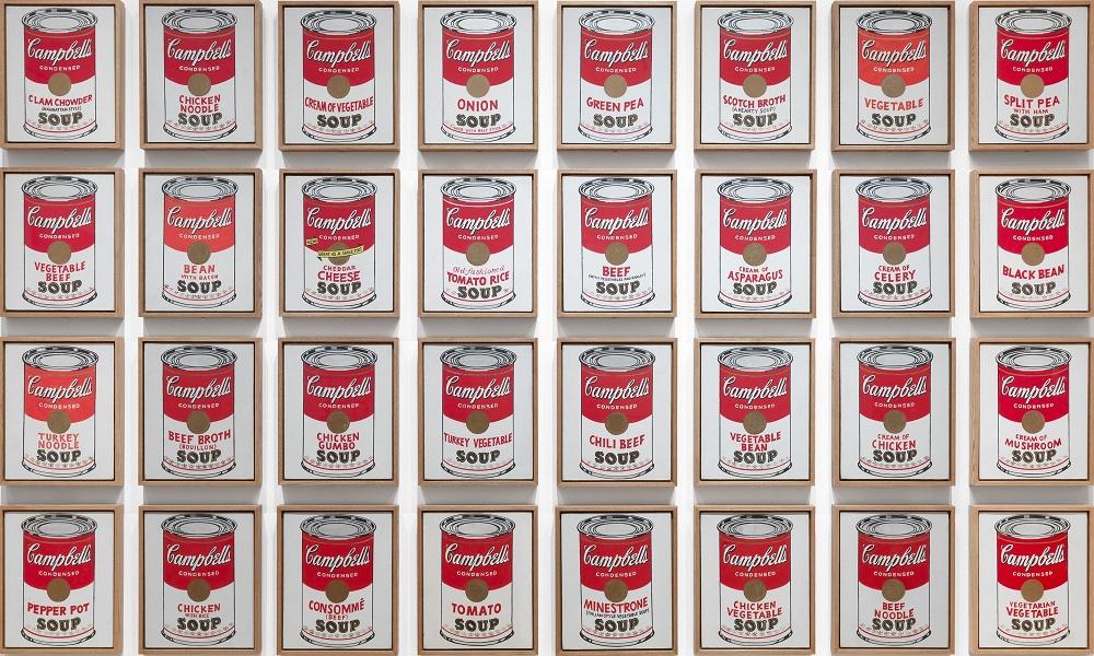 Pensieri di un artista isolato. Bruno Ceccobelli #2