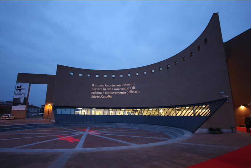 Il MA*GA si fa virtuale: ecco le iniziative online del museo di Gallarate
