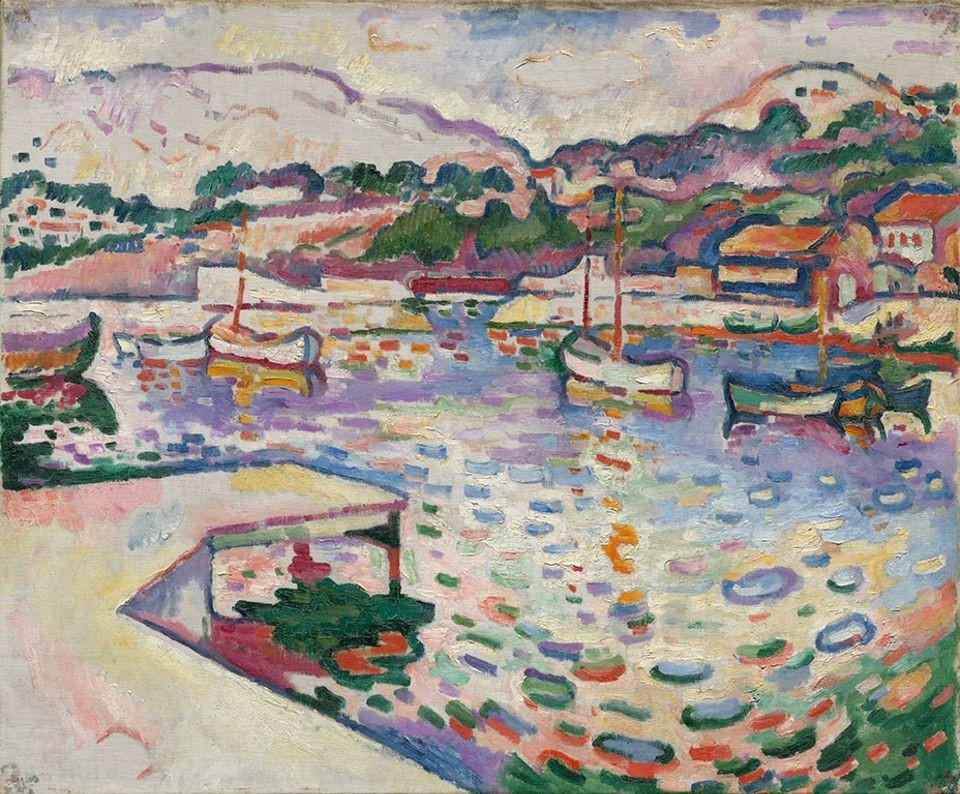 Picasso, Matisse, Bonnard. Mega donazione di capolavori al Cleveland Museum