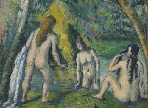 """Arte per tutti. Il Paris Musées """"dona"""" al pubblico oltre 300mila immagini"""