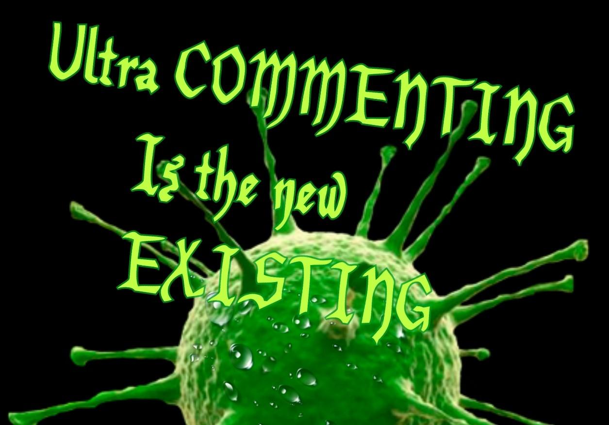 Arte e Social Network (2). Fiere, gallerie e nuovi scenari post pandemia: qualità e ridimensionamento