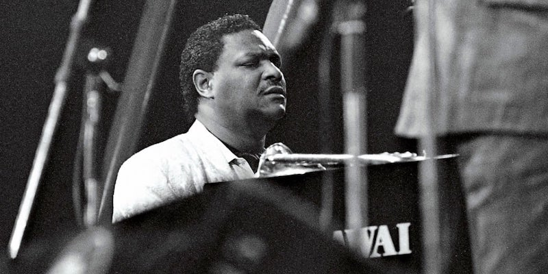 È morto McCoy Tyner, leggendario pianista della musica jazz