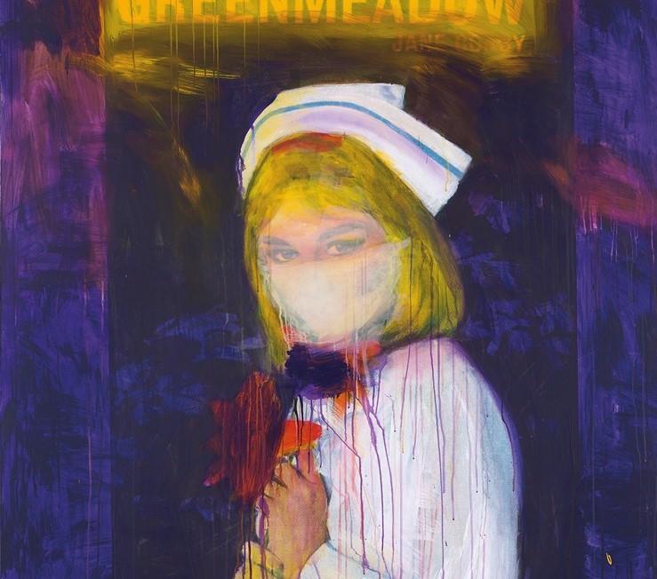 Crisi Coronavirus, l'impatto sul mercato dell'arte. Gli scenari post epidemia, un nuovo equilibrio?
