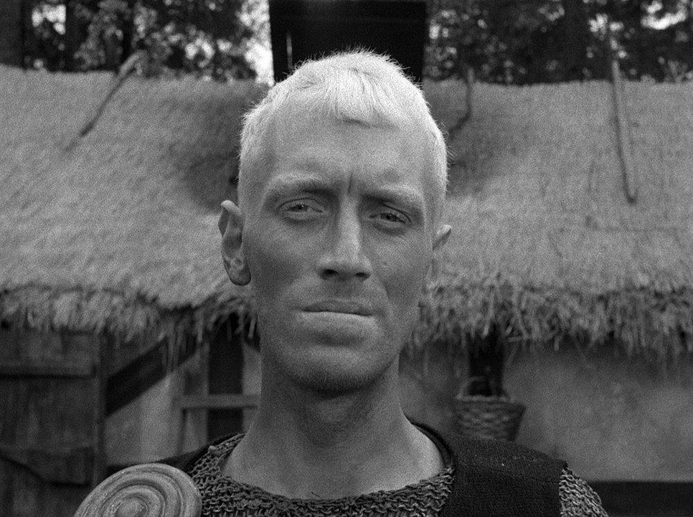 È morto Max von Sydow, protagonista del Settimo sigillo, l'attore preferito da Bergman