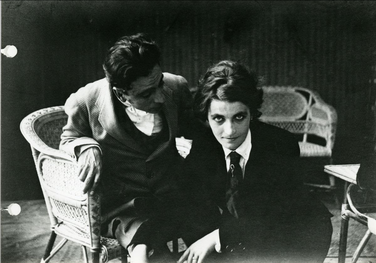 Perle d'archivio online. Accesso gratuito allo streaming della Cineteca Milano