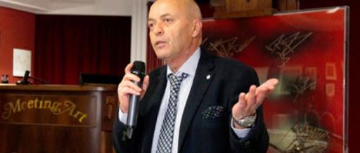 E' morto Mario Carrara fondatore di Meeting Art