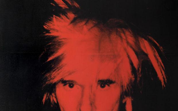 Andy Warhol, l'uomo oltre l'artista: il virtual tour della grande retrospettiva alla Tate Modern