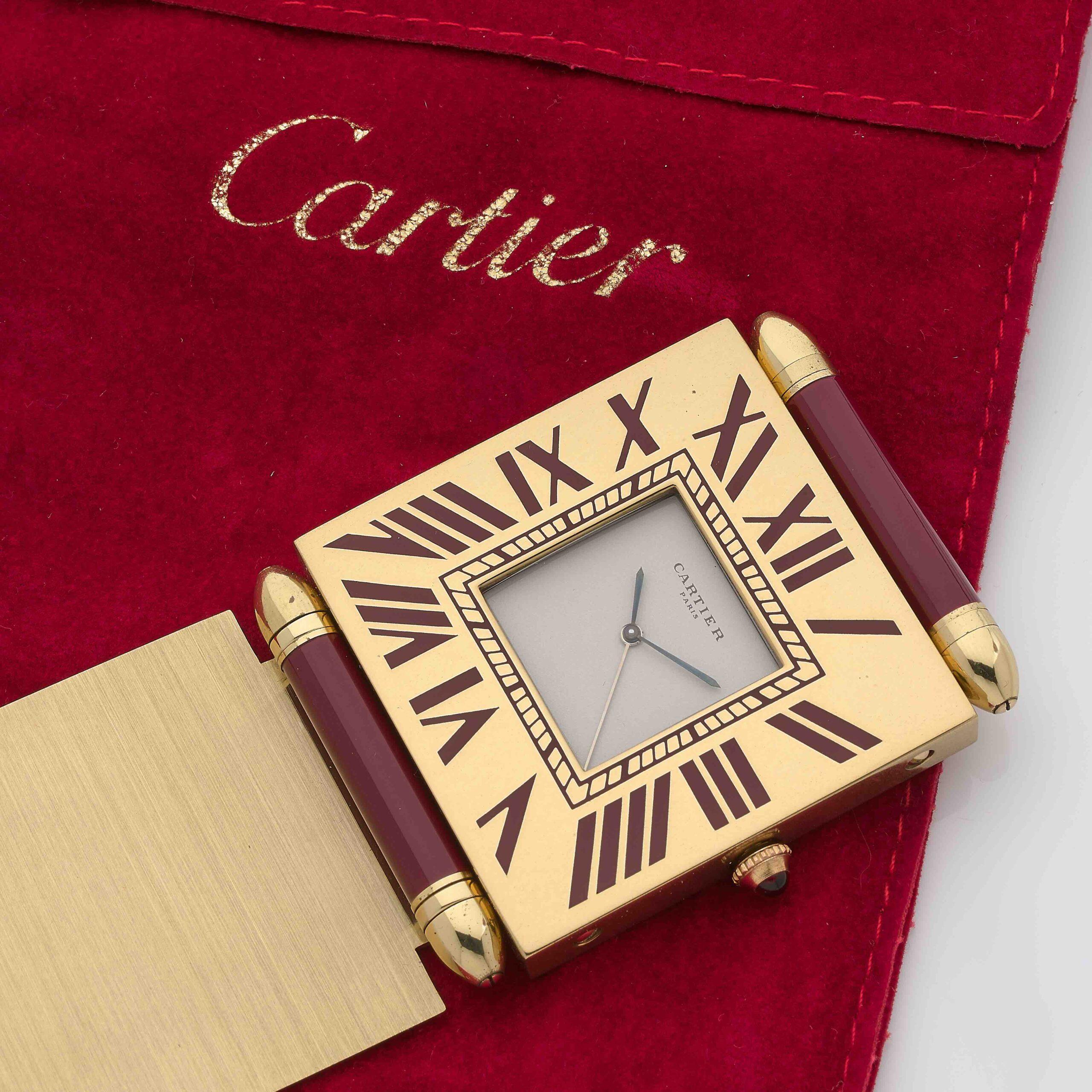 Online Only. Artcurial vira sulle aste solo sul web. In arrivo Hermès Vintage, gioielli e orologi