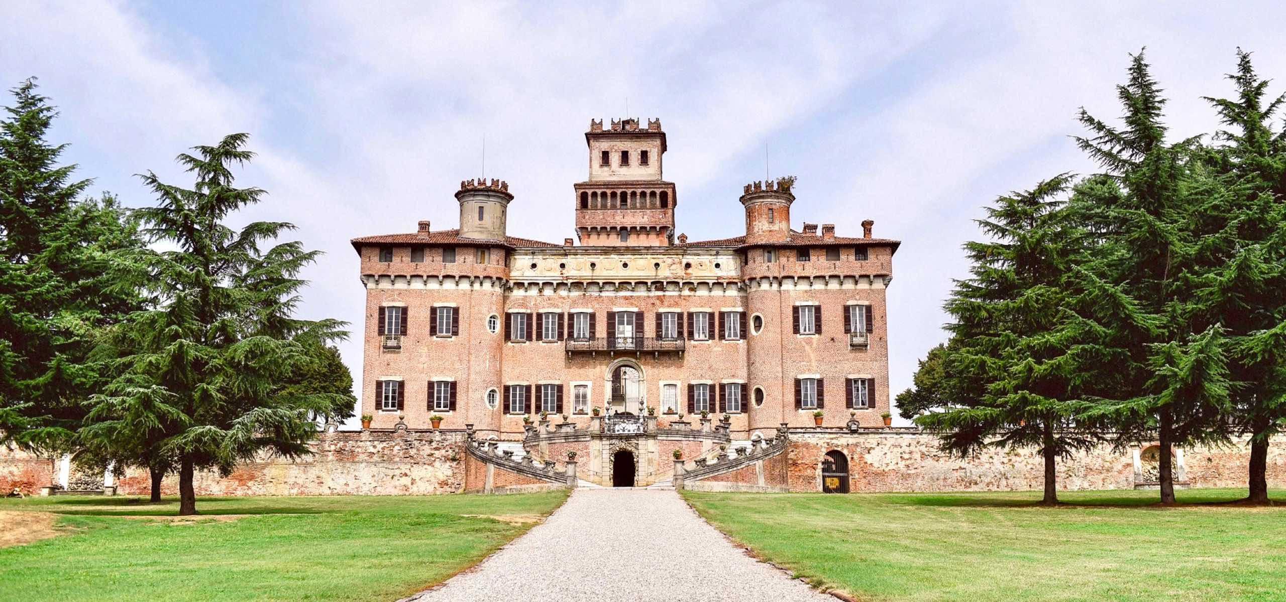 #iorestoinitalia e visito il patrimonio culturale del Bel Paese. Il video-appello dell'ADSI