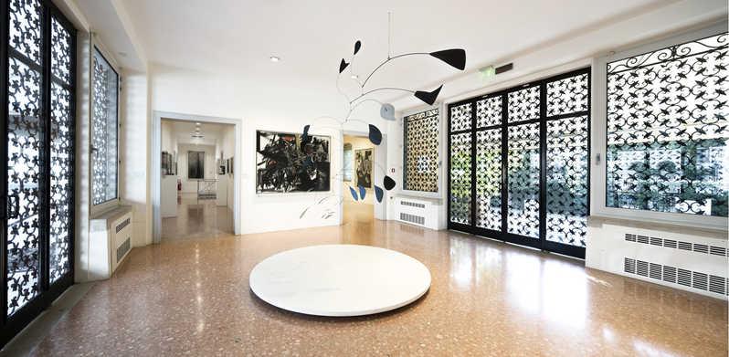 I musei fanno sistema: riparte il Dorsoduro Museum Mile a Venezia. Un percorso culturale lungo 8 secoli di arte