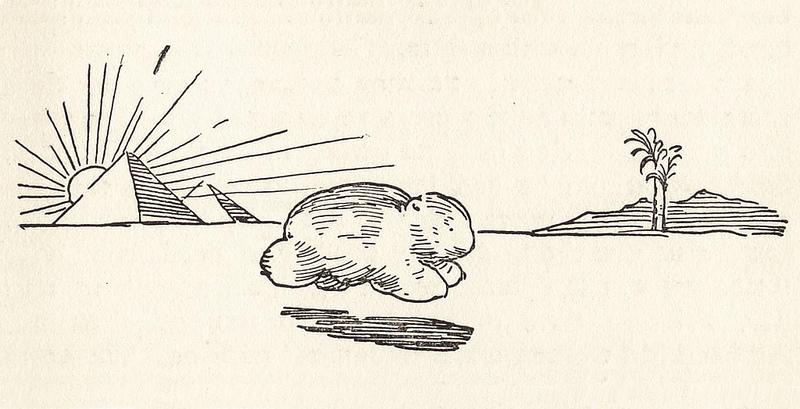 La storia del vombato, il marsupiale che diventò l'animale prediletto dei Preraffaelliti