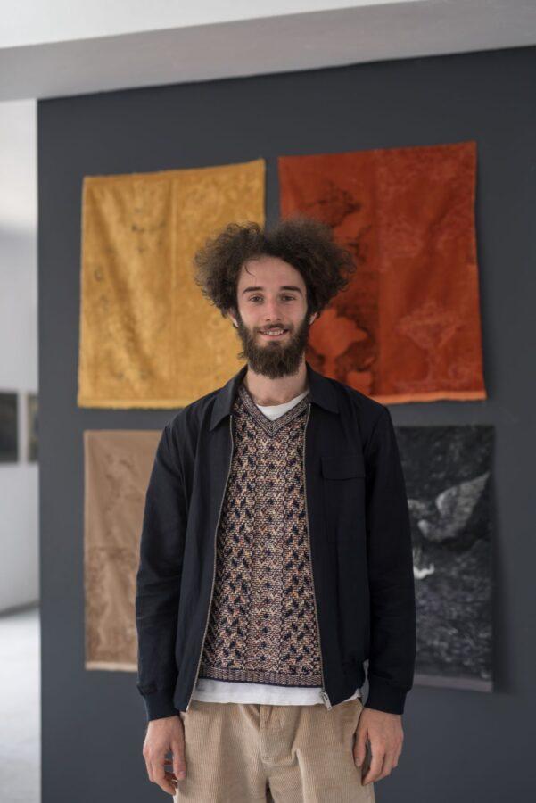 Giulio Malinverni