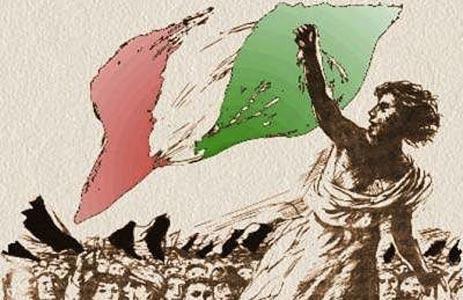 La resistenza è doppia: maratona web per la Festa della Liberazione