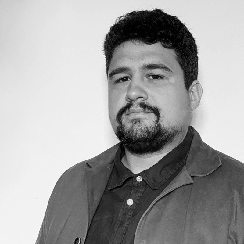Pandolfini: Jacopo Menzani nuovo capo dipartimento DESIGN
