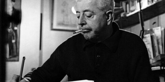 Jacques Prevert Il Mazzo Di Fiori Commento.Poesie Tre Fiammiferi Di Jacques Prevert Artslife
