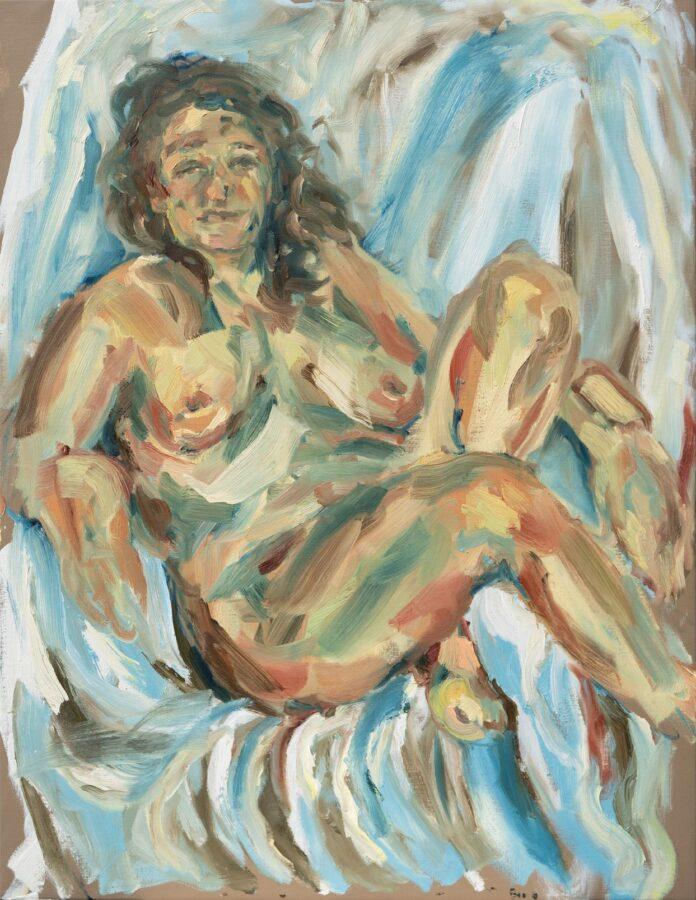 Sophie Westerlind