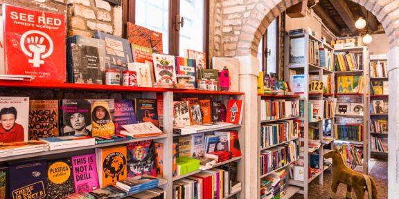 Libreria Marco Polo