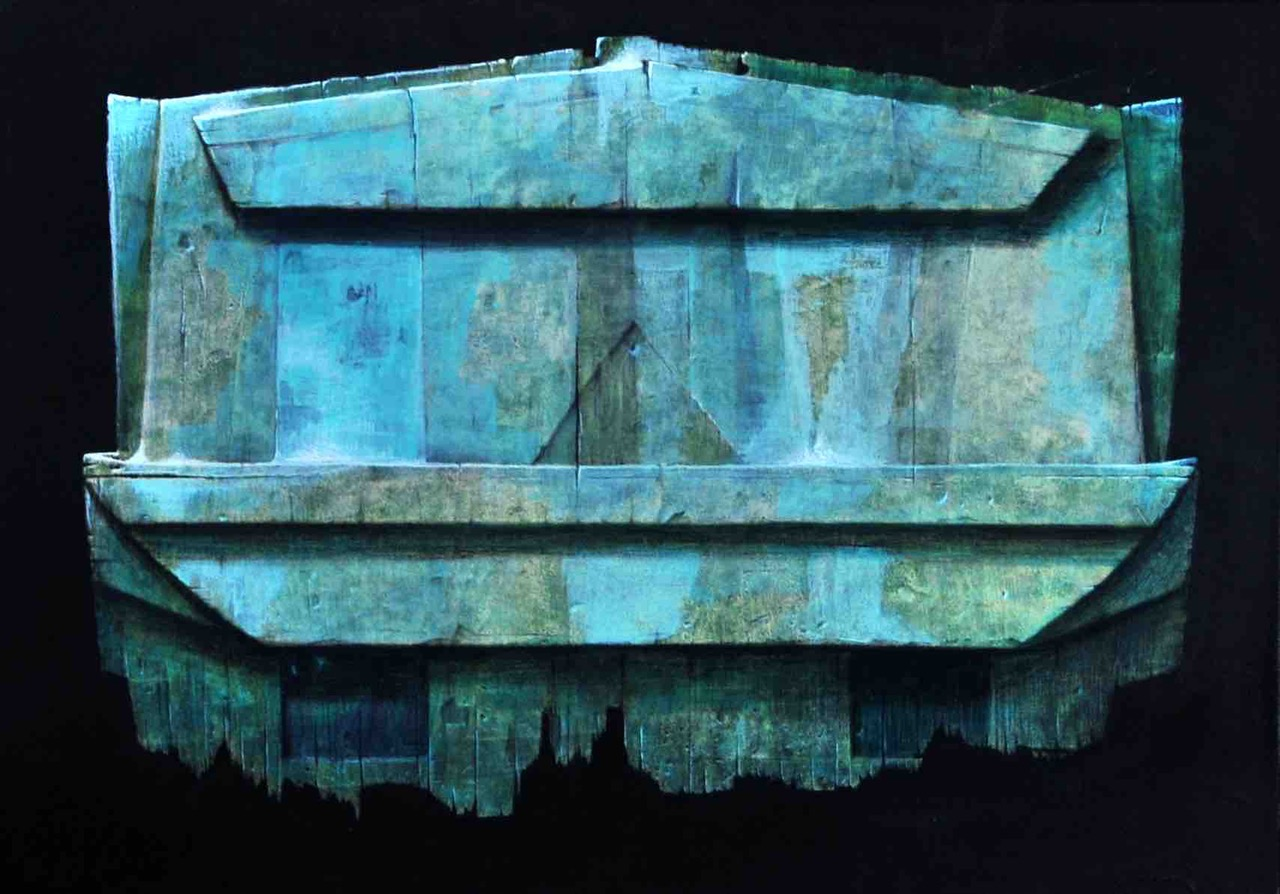 Luigi Pericle on stage. Cartellone di incontri online per l'Archivio Luigi Pericle
