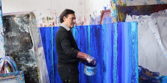 Marcello Lo Giudice