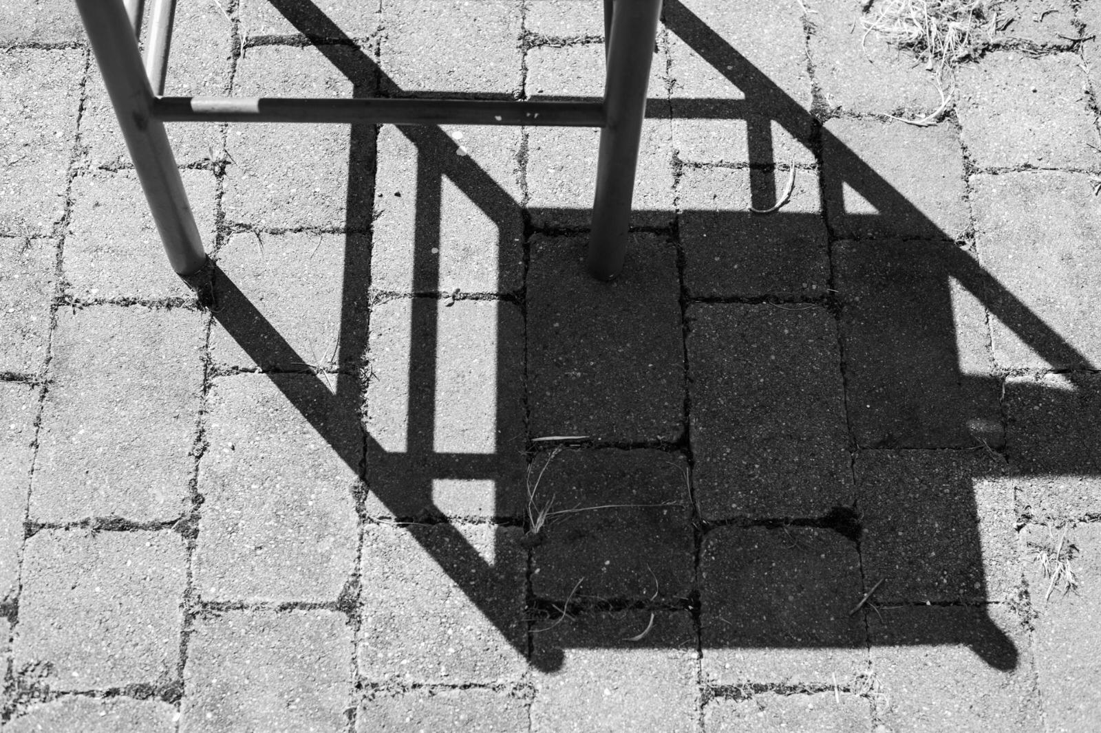 Edoardo Romagnoli lancia il progetto #INDUGIAMO. In tempi sospesi, nuove osservazioni artistiche