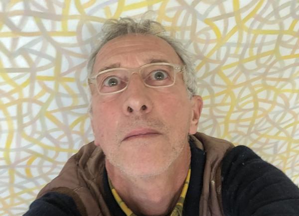 Paolo Iacchetti