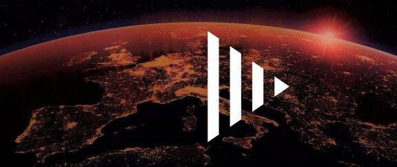 Radioplayer Worldwide