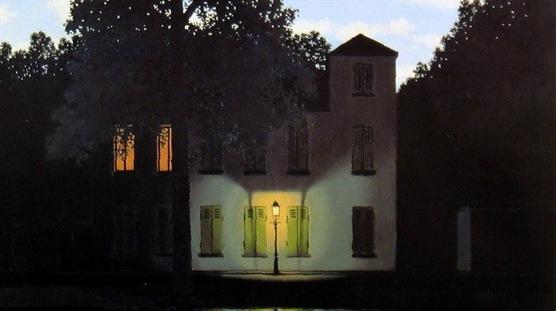 La Collezione Peggy Guggenheim a casa tua. Tutto il programma settimanale