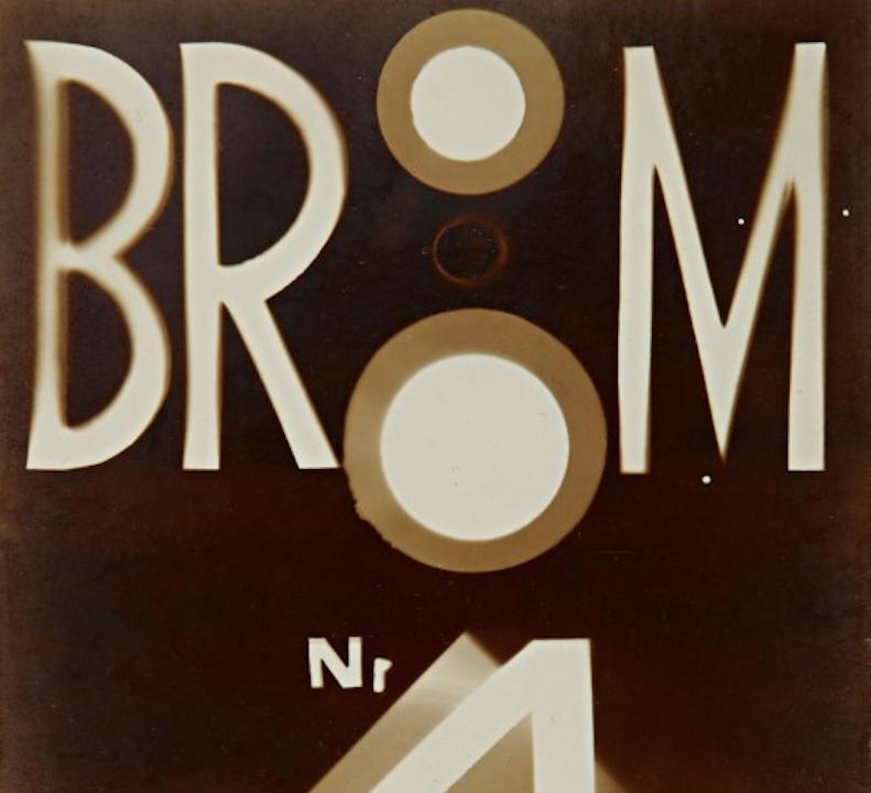 Moholy-Nagy guida l'asta di fotografia online con il totale più alto di sempre di Sotheby's