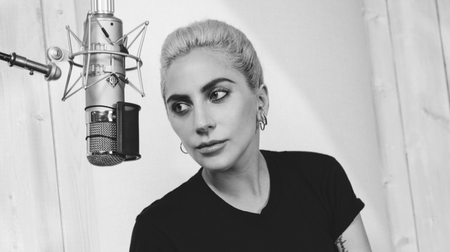 One World: Together at Home di Lady Gaga, il Live Aid della generazione coronavirus?