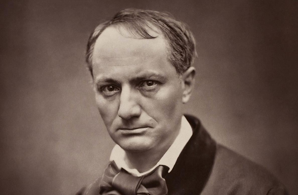 "Poesie | ""L'albatros"" di Charles Baudelaire"